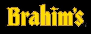 Brahim's Cooking Sauce