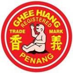 Ghee Hiang