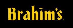 Brahim's Australia