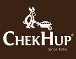 chekhup