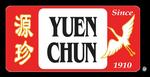 yuen chun
