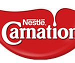 Nestle Carnation Australia for Food Services