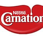 Nestle Carnation Australia for Food Services