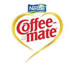 Nestle Coffee Mate Australia for Food Services