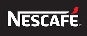 Nescafe for Food Services