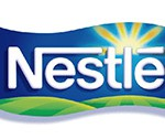 Nestle Condensed Milk Australia for Food Services