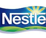Nestle Condensed Milk Australia for Food Services