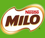 Milo for Food Services