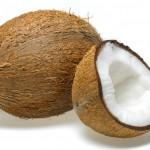 Coconut Oil, Coconut Cream, Coconut Milk Powder, Coconut Milk, Dessicated Coconut