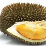 Malaysian Durian in Australia